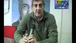 sciopero-generale-11-marzo-2011-parla-leonardi-libera-tv