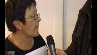sciopero-generale-11-marzo-intervista-a-emiddia-papi-usb-libera-tv