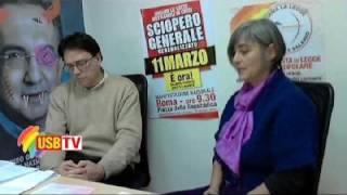 sciopero-generale-11-marzo-intervista-a-fabrizio-tomaselli-usb