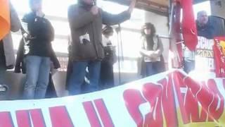 sciopero-generale-del-sindacalismo-di-base