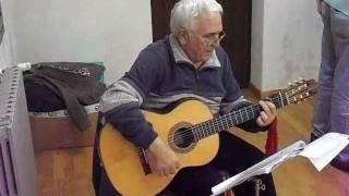 sciopero-www-coroingrato-it