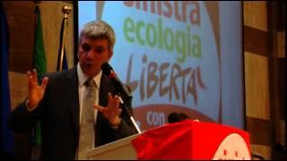 sel-nichi-vendola-assemblea-nazionale-conferenza-stampa