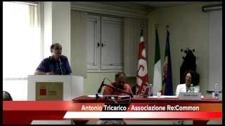 separazione-bancaria-antonio-tricarico-recommon