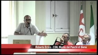 separazione-bancaria-roberto-errico-fisac-cgil-mps