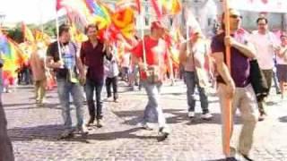 servizio-di-libera-tv-sulla-manifestazione-nazionale-contro-la-manovra-massacro