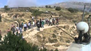 settler-shooting-palestinian-asira-al-qibliya-19-5-2012-raw-footage-2nd-camera