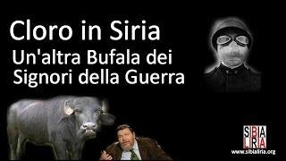 siria-la-bufala-del-foglio