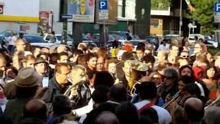 solidarieta-a-kal-dos-santos-28-giugno-2013-milano-italy