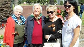 soviet-memorial-of-milan-may-9th-1945-2015
