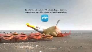 spagna-29-marzo-2012-spot-sciopero-generale-lab