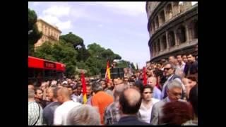 spot-sciopero-generale-27-gennaio-2012
