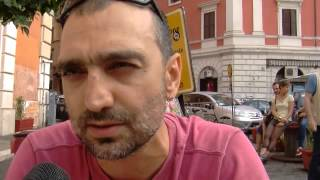 st-pauli-siamo-noi-marco-petroni-presenta-il-suo-libro-a-roma