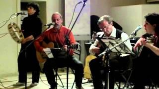 stalingrado-musica-con-i-malapizzica