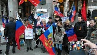 stop-nazi-ukraine-manifestazione-a-milano