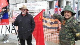 stop-nazi-ukraine-milano-21-febbraio-2015
