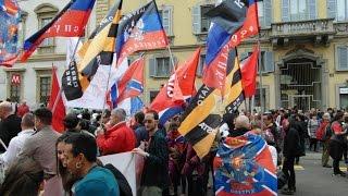 stop-nazi-ukraine-milano-25-aprile-2015