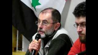 stop-the-war-in-syria-cip-sesto-s-giovanni-1-of-5