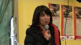 storie-ditalia-comitati-familiari-vittime-dellillegalita-prima-parte