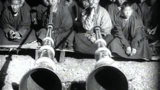 storm-over-asia-mosfilm-1928-u-s-s-r