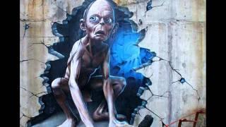 street-art-operas-opere-darte-di-strada
