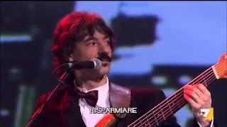 tav-elio-e-le-storie-tese-the-show-must-go-off-17032012-satarlanda-eu