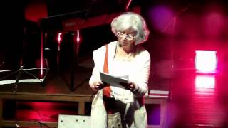 teatro-filodrammatici-18-marzo-2013-1-of-4