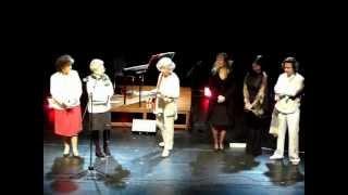 teatro-filodrammatici-18-marzo-2013-4-of-4