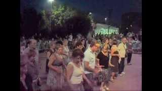 tempo-libero-alla-festa-di-liberazione-a-brugherio-3-of-5