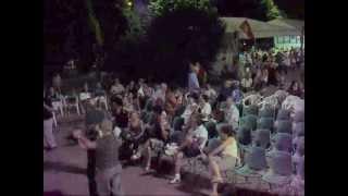 tempo-libero-alla-festa-di-liberazione-a-brugherio-4-of-5