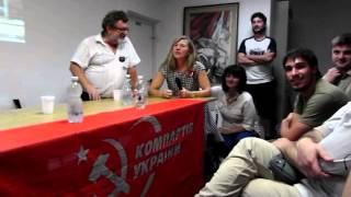 testimonianza-da-odessa-stop-nazi-ukraine-serghei-markhel