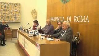 the-day-after-intervento-di-gianni-ferrara-diritto-costituzionale