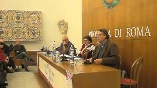 the-day-after-intervento-di-giorgio-cremaschi-della-rete-28-aprile