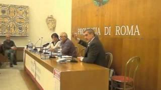 the-day-after-intervento-di-paolo-leonardi-coordinatore-nazionale-usb