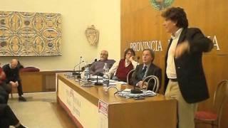 the-day-after-introduzione-di-carlo-guglielmi
