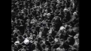 the-end-of-st-petersburg-mosfilm-1927-u-s-s-r