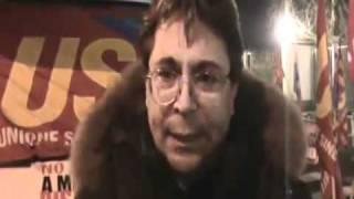 torino-13-gennaio-2011-sabatini-usb-prima-del-voto-globaltvproject