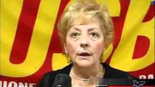 torino-15-dicembre-2011-occupato-inpdap-regionale-telesubalpina