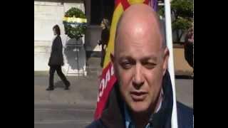 torino-20-aprile-2012-sciopero-del-trasporto-pubblico-locale-e-presidio-usb-tv