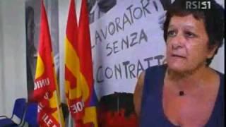 torino-28-luglio-2010-incontro-fiat-parti-sociali-usb-presidia-e-protesta-tg-la1rsi