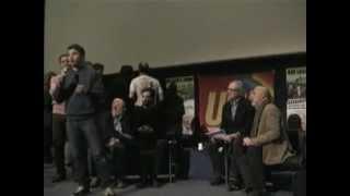 torino-6-dicembre-2012-assemblea-usb-con-ken-loach-integrale-usb-tv