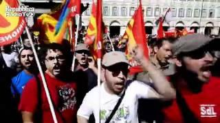 torino-6-settembre-2011-usb-contesta-fassino-e-la-cgil-repubblica-tv