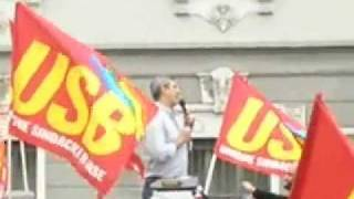 torino-9-ottobre-2010-10-000-contro-patto-sociale-e-filosofiat