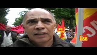 torino-9-ottobre-2010-vigili-del-fuoco-al-corteo