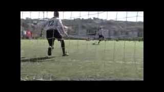 torneo-chavez-un-altro-calcio-e-possibile