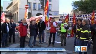 trieste-24-ottobre-2014-sciopero-generale-e-presidio-tg3-friuli-v-g