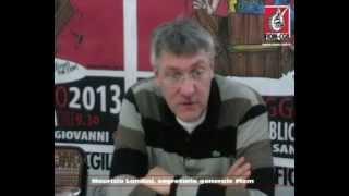 tutti-in-piazza-con-la-fiom-conferenza-stampa-di-landini