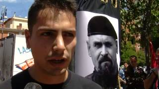 ucraina-a-roma-si-ricorda-il-comandante-mozgovoy