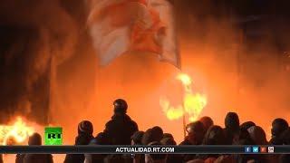 ucrania-euromaidan-y-los-rostros-enmascarados