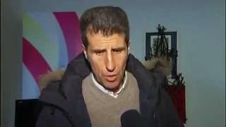 udine-17-gennaio-2012-incontro-su-sicurezza-autisti-in-prefettura-antenna-3