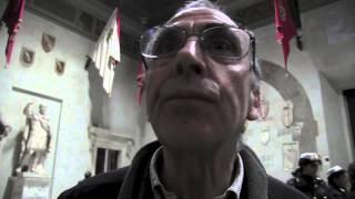 ultimatum-in-campidoglio-intervista-ad-alfonso-perrotta